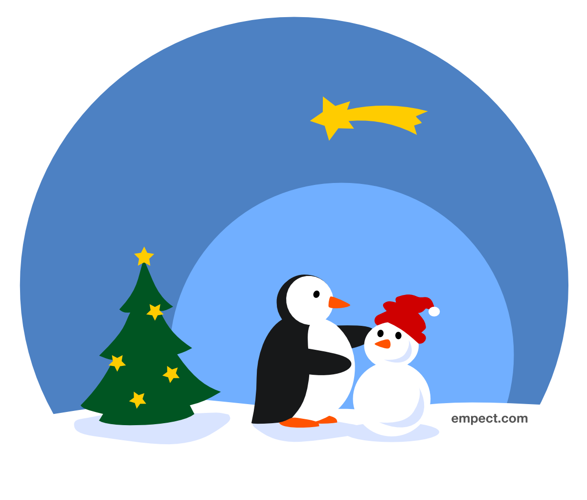 empect_christmas_penguin_narrrow